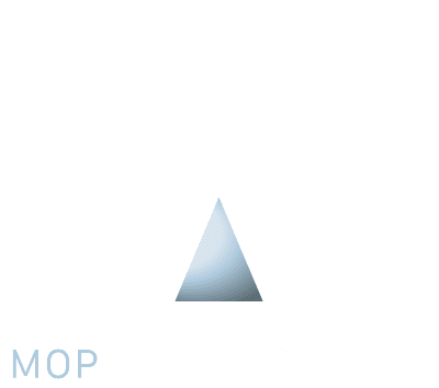 Mop Wedding Photography Lancashire