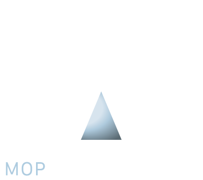 Mop Photography
